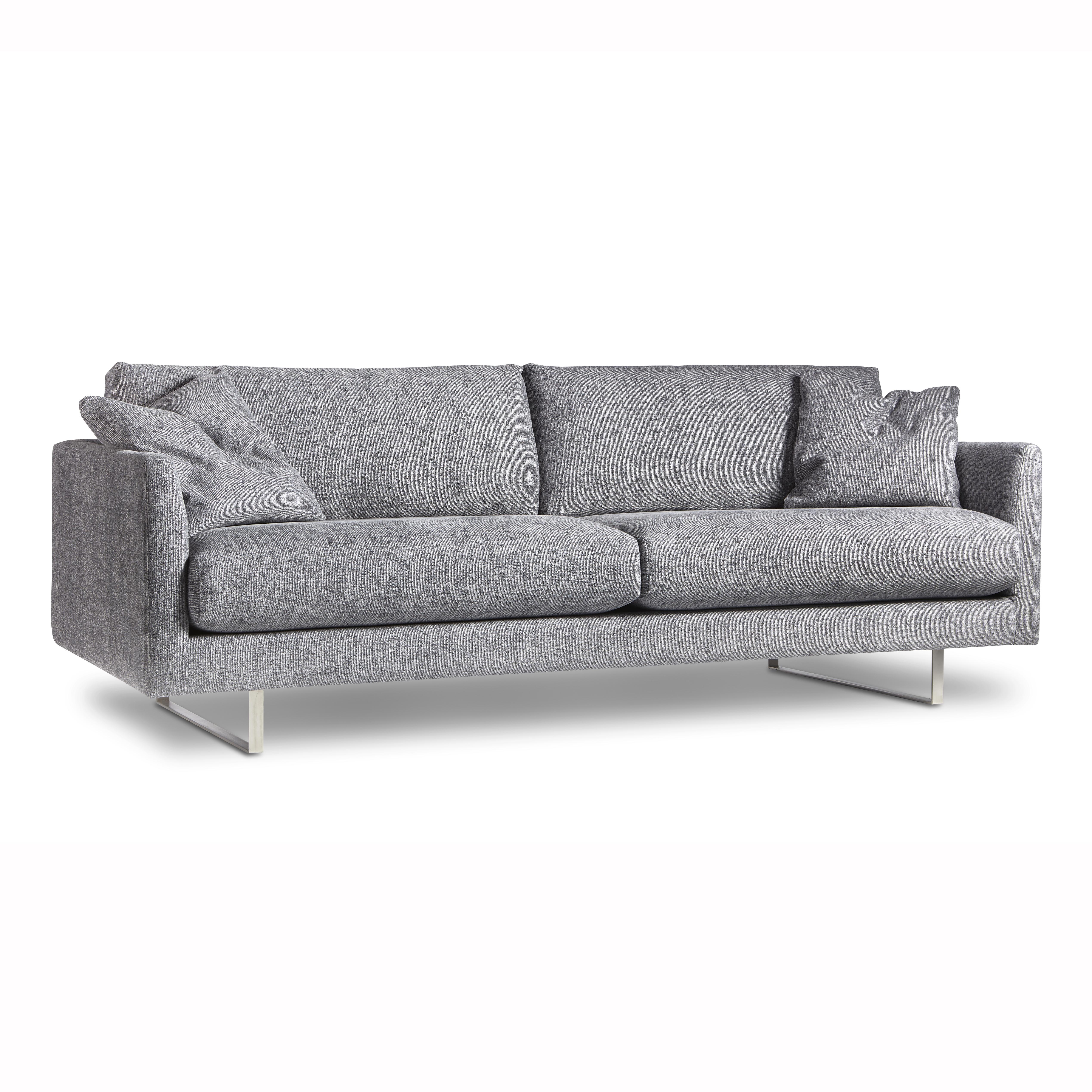 soleil furniture
